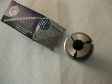 716 Southwick Amp Meister Be4189 Swiss Collet Same As Schaublin Type F26