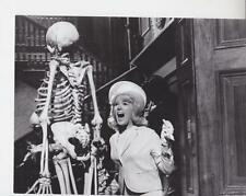 """Scene from """"Two On a Guillotine"""" 1965 Vintage Movie Still"""