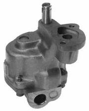 Sealed Power 601-1047 Engine Oil Pump Repair Kit