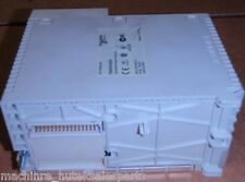 Schneider Modicon TSX Premium Power Supply TSX PSY 5500_TSXPSY5500_