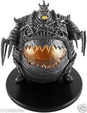 D&D mini FORGEFIEND (Earth Elemental) RR Pathfinder Dungeons & Dragons Miniature