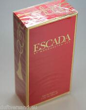 Escada - Margaretha Ley 100 ml Eau de Parfum EdP Splash Neu / Folie