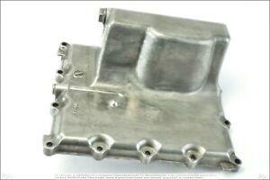 Sottocoppa coppa olio originale Suzuki gsr 600 06 11