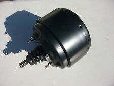 RECO RECONDITIONED DISC BRAKE BOOSTER TO SERIES 1 HK HOLDEN + MONARO VH300