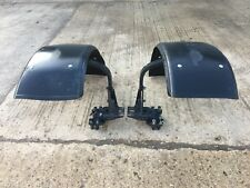 More details for new holland dynamic front fenders -pair t5030,t5040,t5050,t5060,t5070,t5.105/110