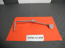 Pommeau shiftpedal GEARSHIFT Honda cl70 cl90 st90 s90 New NEUF