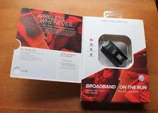 4G Mobile USB Modems for sale | eBay