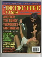 Detective Cases Mag Another Ted Bundy February 1997 051120nonrh