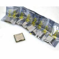 Lot of 8 Intel Xeon L5320 SLAEP Processor CPU 1.8 GHz Quad Core 8MB LGA771 50W