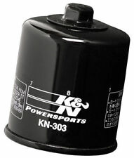 Honda Motorcycle Oil Filter