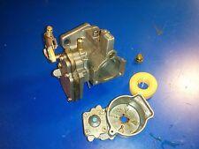 CARBURETOR WMC-49A  9726A 5 =    Mercury Quicksilver 15hp 15ml 97 (03 d)