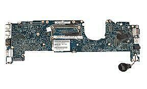 Genuine  New Dell Latitude 7389 Intel i5 7300U 8GB MOTHERBOARD P/N:T8RNM