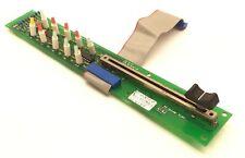 "AccuFast 02-0182-04 Display Board, Dimensions: 10-3/4"" x 1-5/8"""