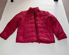 Tom Tailor Winter Jacke Bordo Gr.M