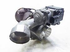 Turbocompresor VW SEAT SKODA 1,2tsi 1,4tsi año de fabricación a partir de 2010 04e145721l