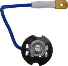 Headlight H3/100WB1 Philips