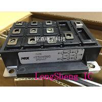 1PCS NEW KE524505 POWEREX POWER MODULE