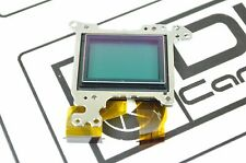 Sony Alpha a5000 Image Sensor CCD Replacement Repair Part DH5472