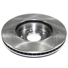 Iap/Dura International   Disc Brake Rotor  BR901178