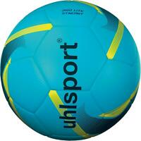 uhlsport Medusa 350 Lite 2.0 Fußball Trainingsball Jugendball 350g-Ball 100167