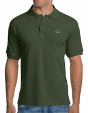Lacoste Men's Casual Shirts