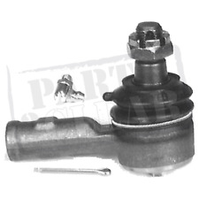 OPEL CAMPO 2.2D 2.3 2.5D 2.5 3.1 08/1991-09/2002 INNER TIE ROD Near Side