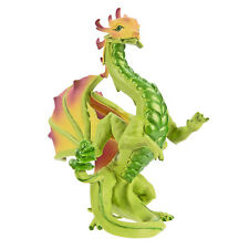 Flower Dragon Fantasy Safari Ltd NEW Toys Detailed Kids Collectibles Gifts