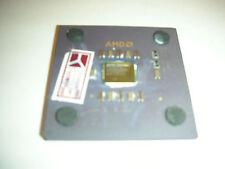 Cpu AMD Duron DHD1200AMT1B socket A / 462