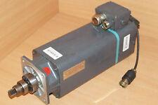 Siemens 3~Permanent-Magnet-Motor 1FT5066-0AF71-2-Z // 1FT5 066-0AF71-2-Z