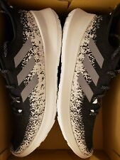 Adidas Men's SenseBOUNCE + Size 10 New with Box / Style # F36923