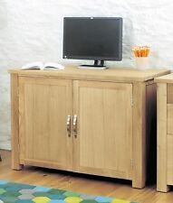 Contemporary Home Office Furniture with Cupboard