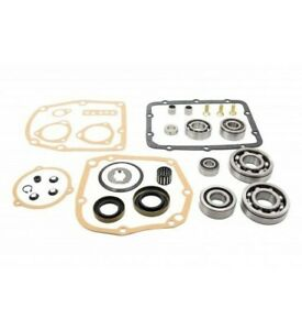 2101-1702000 Reparatursatz Schaltgetriebe Lada 2101-2107 nur 4-Gang