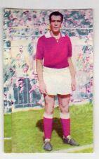 figurina - LAMPO CALCIO Stagione 1961 REC. numero 170 TORINO LANCIONI