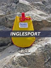 Warmbac Mini Cavers Tackle Bag for Caving / Speleology