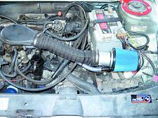 Admission directe Peugeot 405 1,6 8V Carbu, 1988-1991, JR Filters