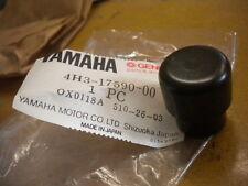 NOS Yamaha Drive Shaft Breather Comp 80-81 XS850 XS1100 83 XV750 4H3-17590-00