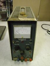 Kingshill Electronic Stabilised Power Supply 18V10C