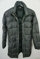 Women's The North Face 600 Puffer Down Padded Jacket Coat Parka UK Size 12 / M