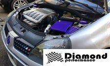 CLIO 172,182,16 V MK2 Fusibile / RELAY BOX, batteria e Strut Tops, Scelta di Colori