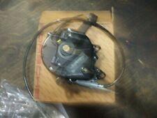 porsche NEW convertible top transmission 9935610460070B 911 964 993
