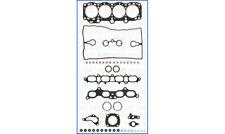 Genuine AJUSA OEM Replacement Cylinder Head Gasket Seal Set [52154900]