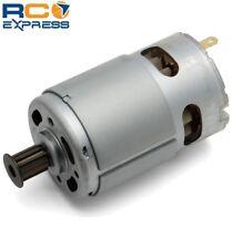Associated Compact Starter Box 775 Motor ASC29281