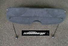 Original MINI Ablegeboden Hutablage Panther Black R50 3-Türer 51461514023