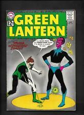 Green Lantern 18 Fn 55 Hi Res Scans