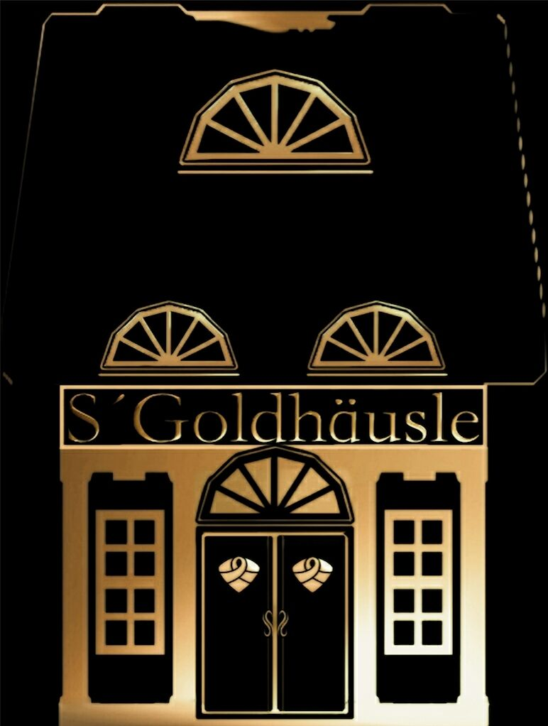 goldhausle