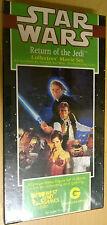 Star Wars West End Games Grenadier - 40306 return of the Jedi (Mint, Sealed)