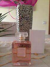 Chanel Coco Mademoiselle 100ml EDP Profumo Donna eau de parfum