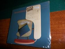 UBER ZONE - 2kool4skool CD ** Free Shipping**