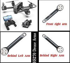 Holy Stone HS270 RC  Drone Arm  Original Spare parts Arm