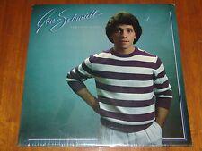 JIM SCHMIDT - SOMETHIN' RIGHT - (DAVID DIGGS) ULTRA RARE 1982 SEALED LP ! ! ! !